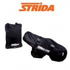 STRIDA ST-BB-002【BIKE BAG】