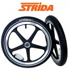 STRIDA STRIDA LT専用ST-WS-003/ST-WS-004【WHEEL SET】