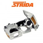 STRIDA ST-PDS-001/ST-PDS-002【ALLOY PEDAL】