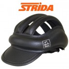 STRIDA ST-CA-001/ST-CA-002【CASQUE】
