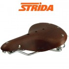 STRIDA ST-SDL-003/ST-SDL-004【LEATHER SADDLE】