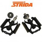 STRIDA MAGNESIUM PEDAL