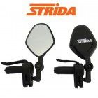 STRIDA REAR VIEW MIRROR