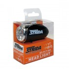 STRIDA ST-FLT-003【HEAD LIGHT】