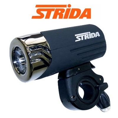 STRIDA ST-FLT-005【HEAD LIGHT】