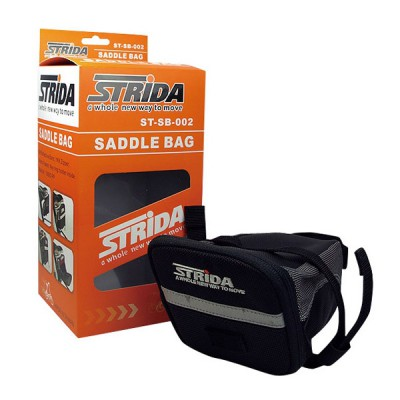 STRIDA ST-SB-002【SADDLE BAG】