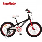 ROYAL BABY RB-WE BULLDOZER 18【18インチ子供自転車】